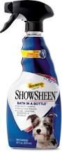 Absorbine Dog Bath in a Bottle